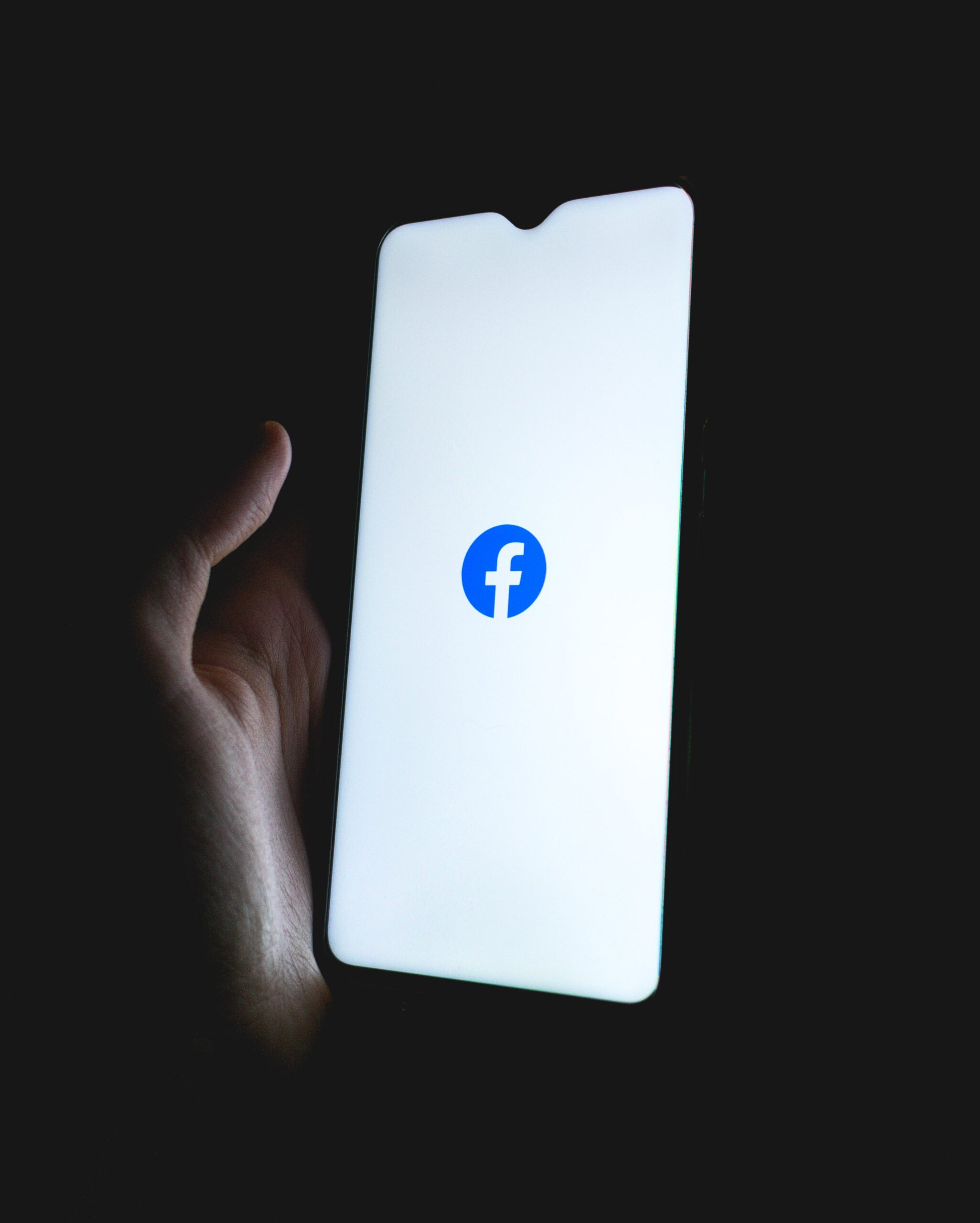 Download Videos From Facebook